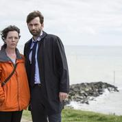 Broadchurch : toujours aussi prenant