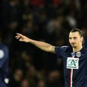 Audiences : bon score pour France 2 et la Coupe de France de football, Top Gear en baisse