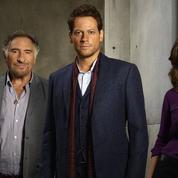 La série Forever arrive sur TF1