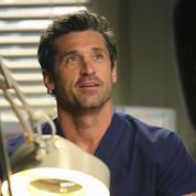 Audiences : Grey's Anatomy en baisse, carton pour le match PSG/Barcelone sur Canal+