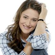 Daniela Lumbroso tout pour la musique