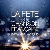 Quelle est la chanson «engagée» préférée des Français ?