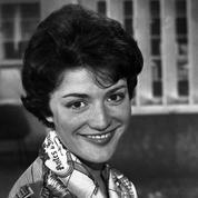 Le monde de la télévision et de la radio rend hommage à Anne-Marie Peysson