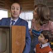 Le film à voir ce soir : Le Petit Nicolas