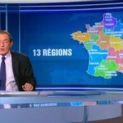 Zapping TV : un mystère plane autour de la veste de Jean-Pierre Pernaut