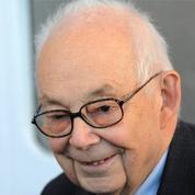 KTO rend hommage à François Michelin