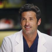 Grey's Anatomy : une pétition pour le retour du Dr Mamour