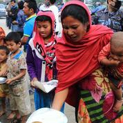 France Télévisions se mobilise pour le Népal