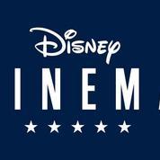 Disney Cinéma, nouvelle offre de CanalSat
