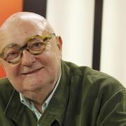 Jean-Pierre Coffe dézingue les stars de télévision