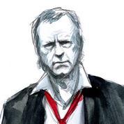 Didier Varrod signe un documentaire émouvant pour les 63 ans de Renaud