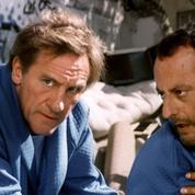 Audiences : Gérard Depardieu plus fort que Brad Pitt, Zone Interdite en forme sur M6