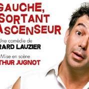 La pièce de Stéphane Plaza retransmise en direct sur M6 le 3 juin