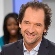 Stéphane De Groodt prépare Cannes pour Canal+