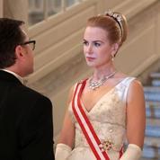 Le film à voir ce soir : Grace de Monaco