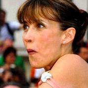 Festival de Cannes : top 5 des meilleurs moments
