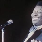 Les moments cultes de B.B. King à la télévision