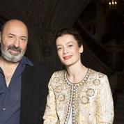 Les adieux d'Aurélie Dupont filmés par Cédric Klapisch pour France 3