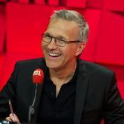 Les Grosses Têtes arrivent sur France 2 le samedi 6 juin
