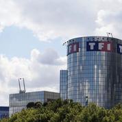 Audiences, nouveaux jeux, nouvelles séries : les confidences du directeur des programmes de TF1