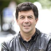 Stéphane Plaza ouvre sa propre agence