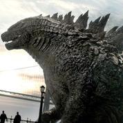 Le film à voir ce soir : Godzilla