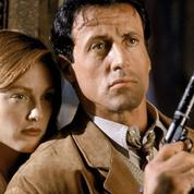 Le film à voir ce soir : Assassins