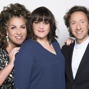 Eurovision : un 60ème anniversaire en pleine forme