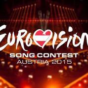Eurovision 2015 : le meilleur de vos commentaires sur Twitter