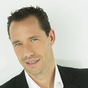 Michaël Llodra: «L'antennene me stresse pas»