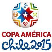 La Copa América à suivre sur BeIN Sports
