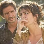 TF1 diffuse le téléfilm avec Laëtitia Milot le 18 juin