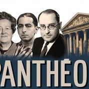 Où et à quelle heure suivre la cérémonie au Panthéon à la télévision et à la radio ?