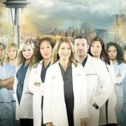 Audiences : Grey's Anatomy leader, beau score pour la pièce de Stéphane Plaza sur M6