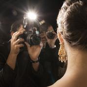 TMC dans les secrets des paparazzis