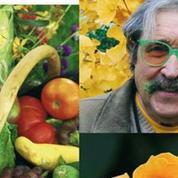 Michel Lis, alias «Michel le jardinier», est mort