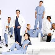 Il y a une vie après Grey's Anatomy