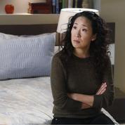 Grey's Anatomy : les adieux déchirants de Cristina