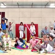 Bern, Beaugrand, Guillon : découvrez les nouveautés de la grille d'été de RTL