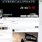 La cyberattaque contre TV5 Monde estimée à 5 millions d'euros