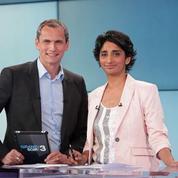 Grand Soir 3 sur France 3 : plus court et sans le duo de présentateurs