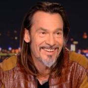 TF1 va diffuser un concert de Florent Pagny en direct