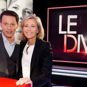 Marc-Olivier Fogiel : «Je confirme que nous ferons une seconde collection du Divan »
