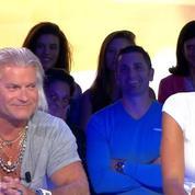 Laure Manaudou et Philippe Lucas réunis cet été sur France Télévisions