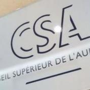 Le CSA met en garde BFMTV, LCI, M6 et TF1 pour avoir diffusé la vidéo de Vincent Lambert