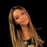 Nabilla Benattia : «J'ai une intelligence cachée au fond de moi»