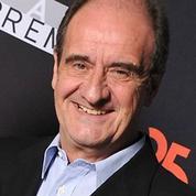 Pierre Lescure et le créateur d'Allociné veulent «réinventer» la télé