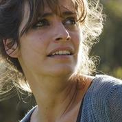 Audiences : carton pour Laëtitia Milot sur TF1