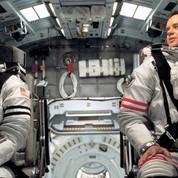 Le film à voir ce soir : Mission to Mars