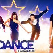 Le jury de Got to Dance passé au peigne fin
